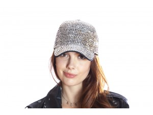 HAT004BS