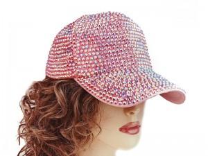 Hat004PKS