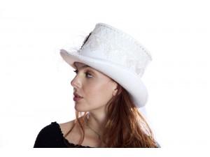 Hat060