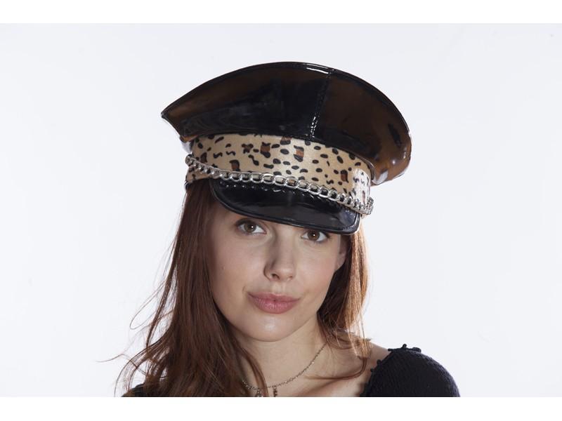 Hat066