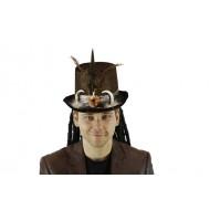 Hat226
