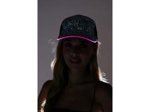 Hat006BKS