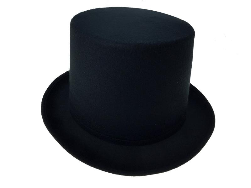 Hat024