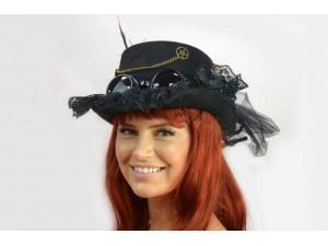 Hat032