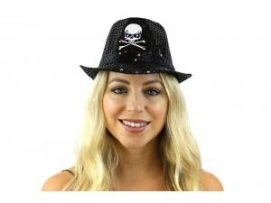 Hat034
