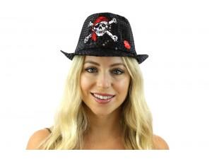 Hat035