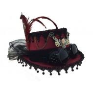 Hat052