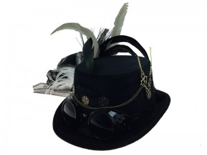Hat053