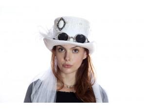 Hat061