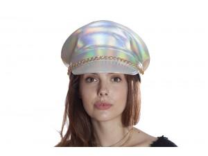 Hat067