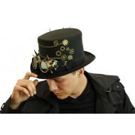 Hat091