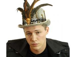 Hat100