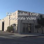 KBW Corporate Video